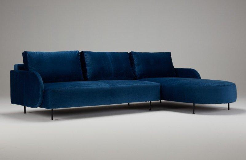 canape-meridienne-round-195-285-cm-design-ian-archer-scandi-meuble-sodezing-2