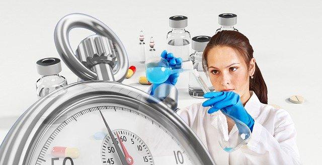 clinique médicale d'oncologie