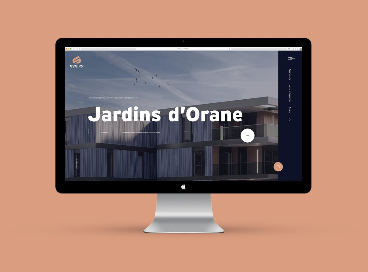 Creation-site-internet-mulhouse-mars-rouge-immobilier