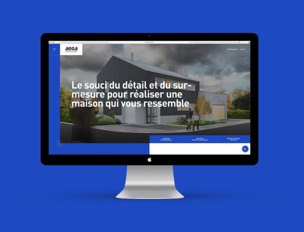 Creation-site-web-Mulhouse-Mars-Rouge