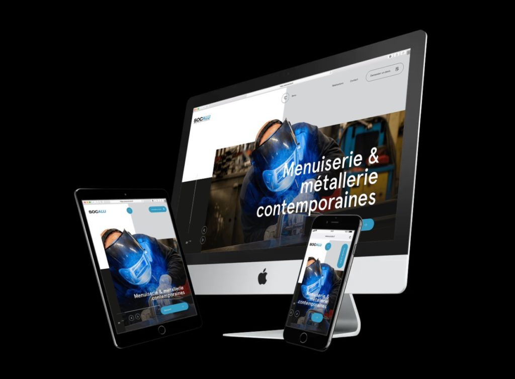 Site-Internet-telephone-Mulhouse