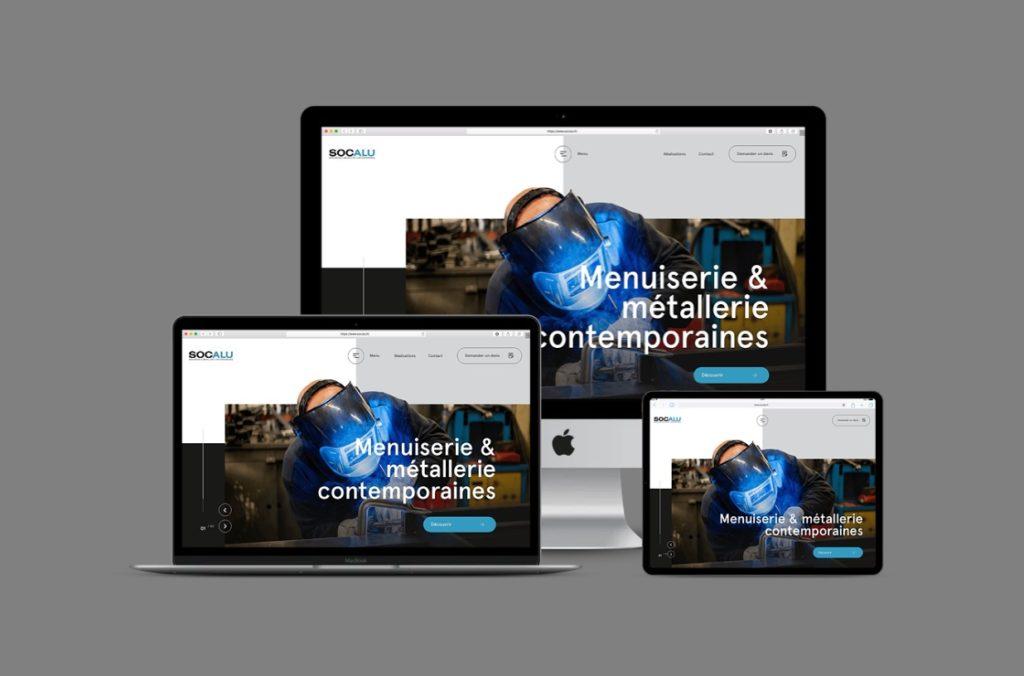 site-internet-web-responsive-alsace-mulhouse