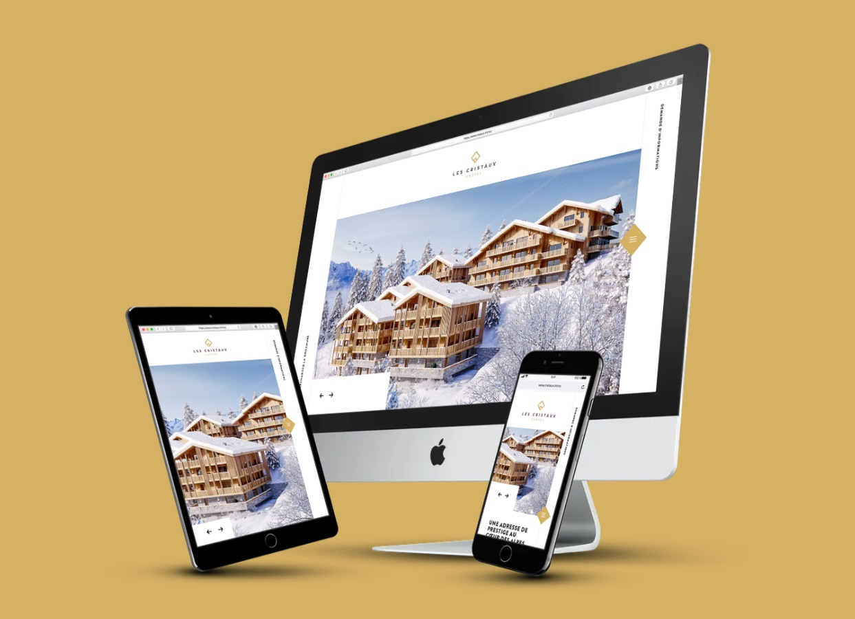 site-internet-web-responsive-mulhouse