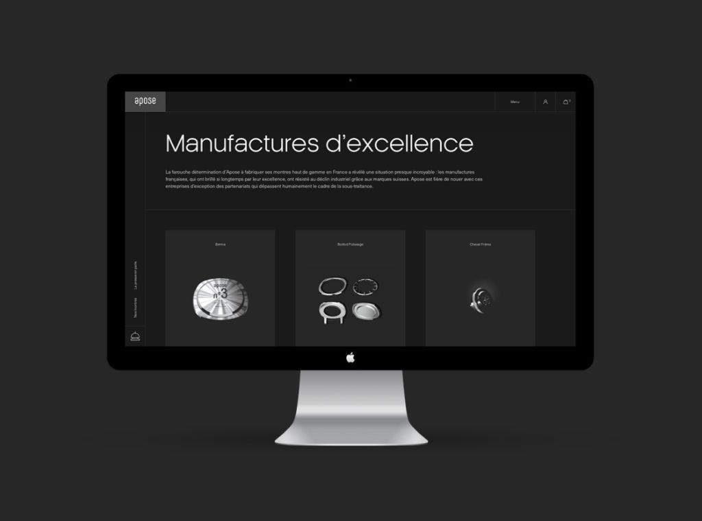 Montres-Apose-e-commerce